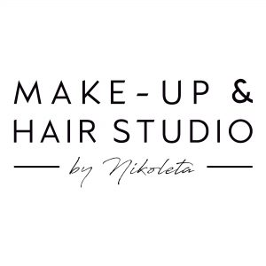 Make-up & hair studio by Nikoleta